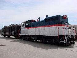 locomotora2