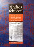 indiosreveldes