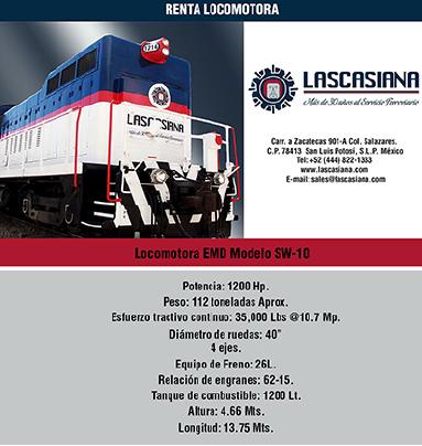 locomotora-emd