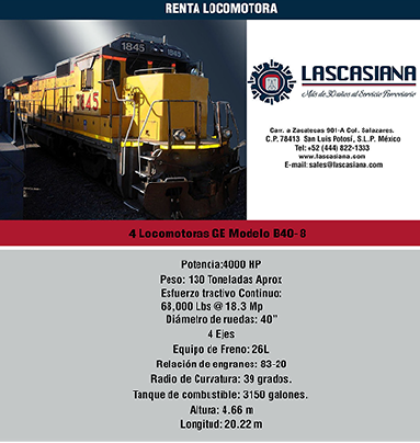 locomotoras-ge