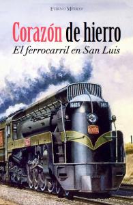 revista-eternomexico